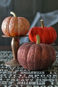 smallpumpkins
