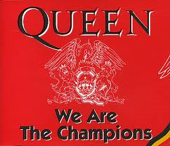 queenchamps