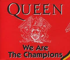 queenchamps