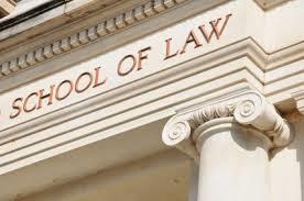 lawschool