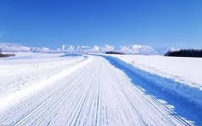 winterroads