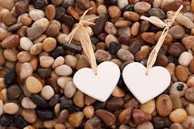 heartsonrocks