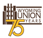 Union-75th-Logo-Color